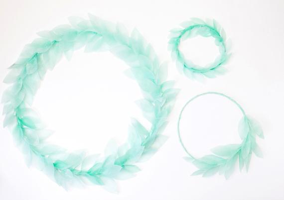 diy-paper-wreath-71