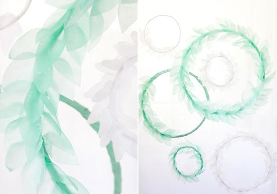 diy-paper-wreath-9