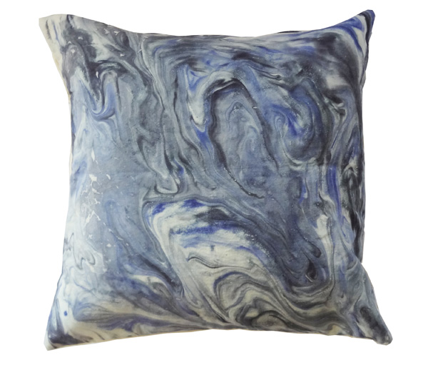 marbleized_pillow_2