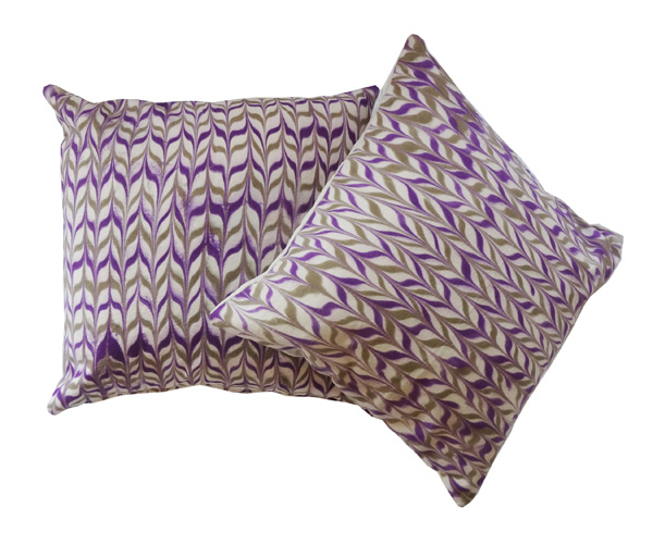marbleized_pillow_4