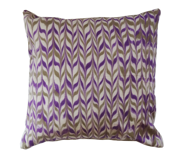 marbleized_pillow_5