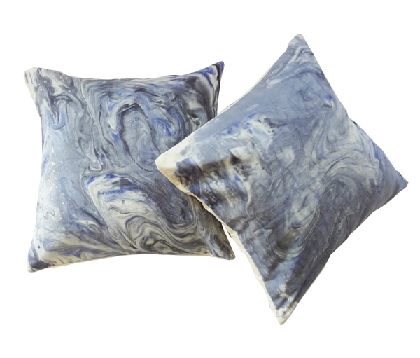 marbleized_pillows_1