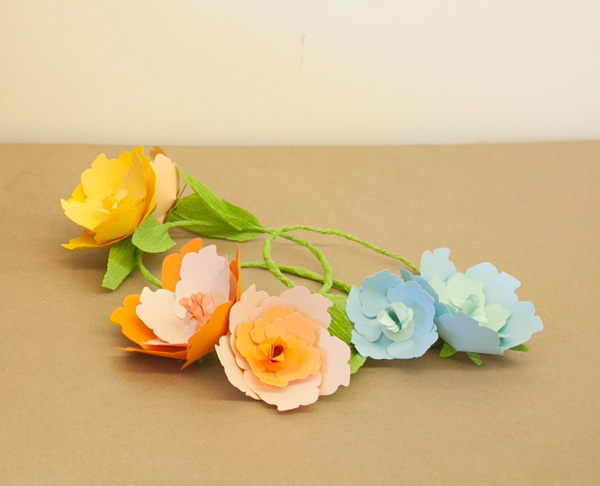 paper-flower-wreaths