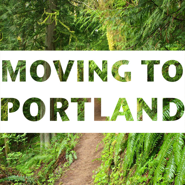 moving_to_portland