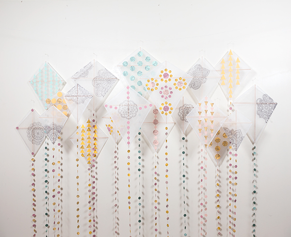 kites-0274
