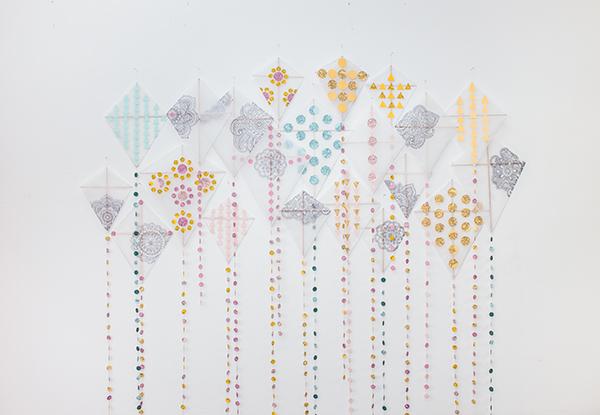 kites-8944_crop