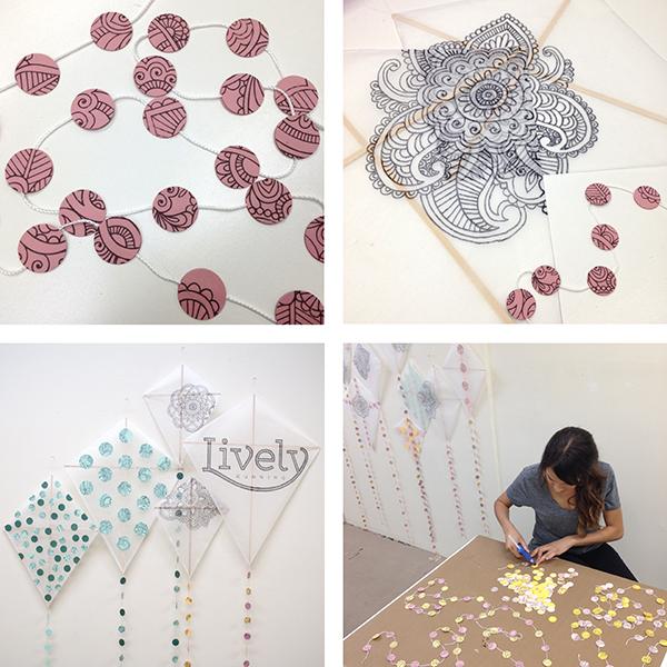 lively_kite_montage