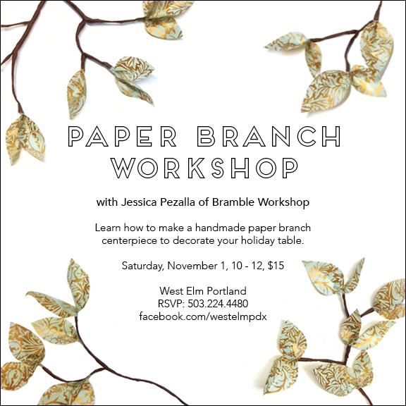 paper_branch_workshop