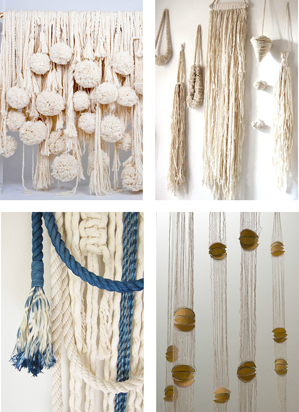 wallhanging_insp