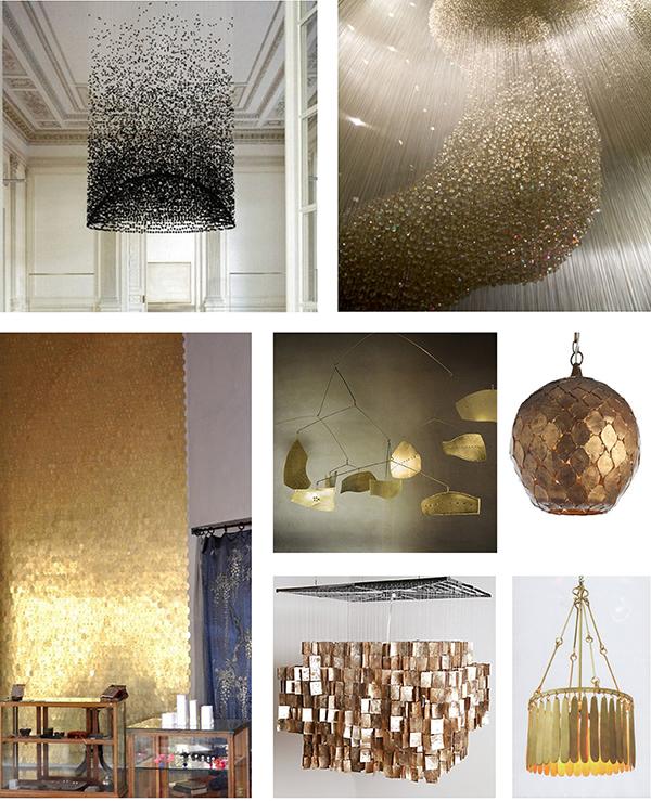 chandelier_montage