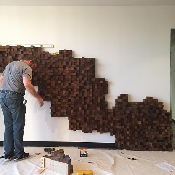 woodblock1