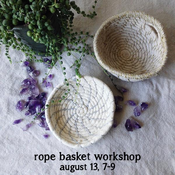 basket_workshop