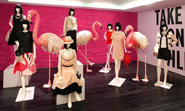 KateSpade_Flamingos-3A